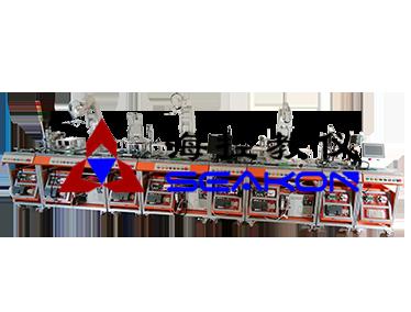 SKFMA-14型 网络型模块式工业德赢ac米兰