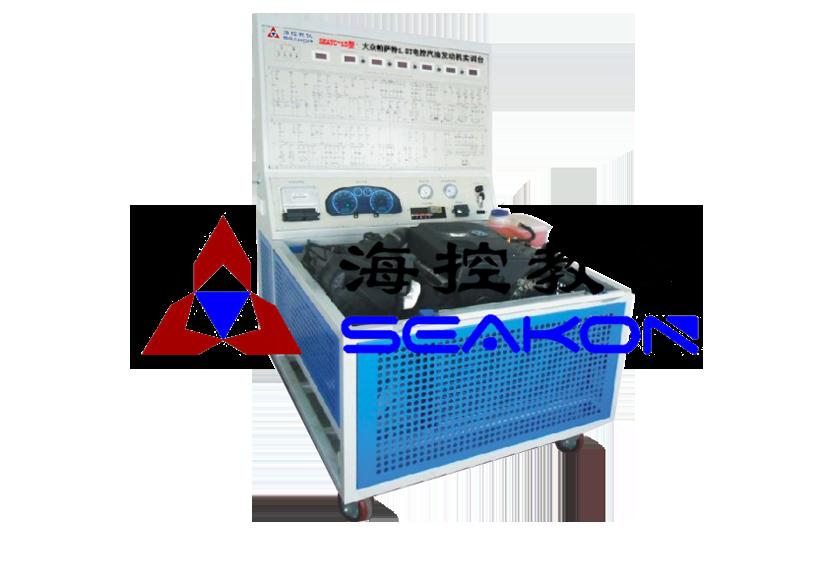 SKATC-13型 大众帕萨特1.8T电控汽油