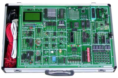 SKKZYL-1型 自动控制原理及计算机控