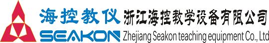 浙江win德赢登入教学设备有限公司